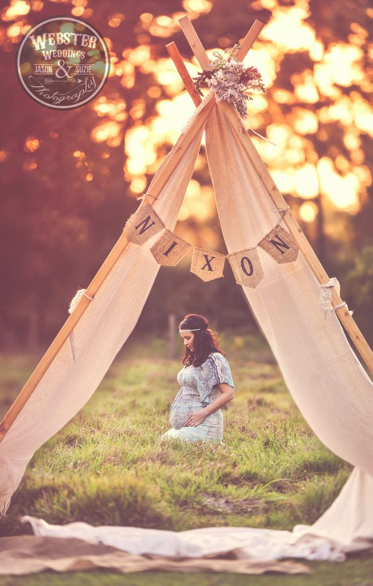 bohemian styled maternity photo ideas  u2013 i heart pregnancy