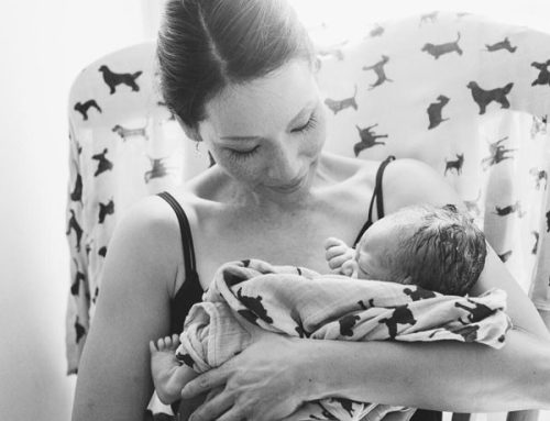 Lucy Liu Welcomes A Son – His Adorbs Name and Secret Birth